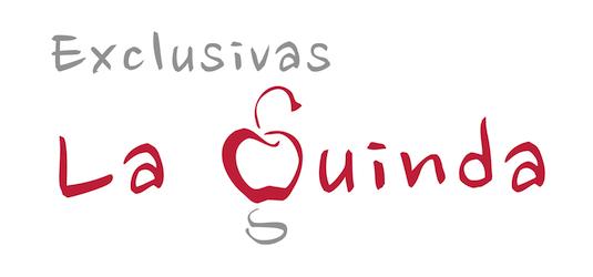 Logo-color-fondo-blanco