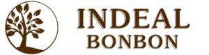 indeal-logo